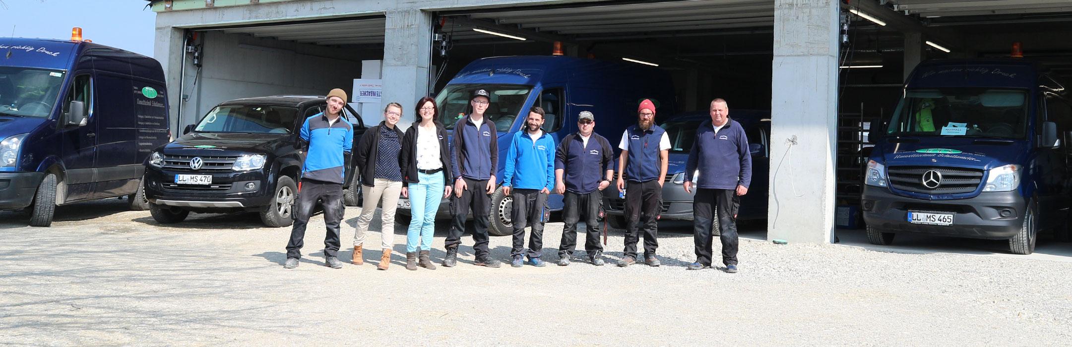 UTS-Slider-Team-UTS-2019