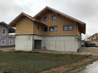 15-UTS-Neubau-2018-19.jpg