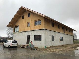 16-UTS-Neubau-2018-19.jpg