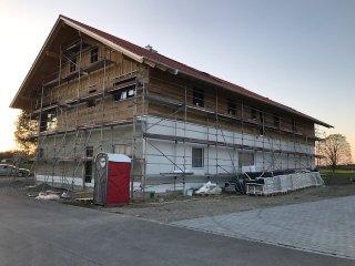 24-UTS-Neubau-2018-19.jpg