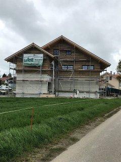 25-UTS-Neubau-2018-19.jpg