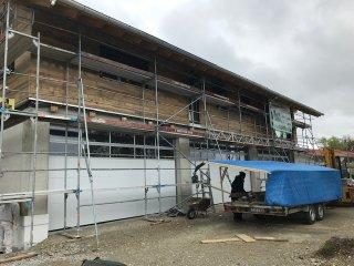 26-UTS-Neubau-2018-19.jpg