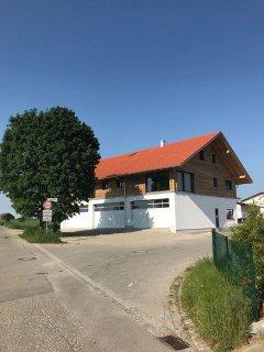 28-UTS-Neubau-2018-19.jpg