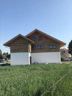 30-UTS-Neubau-2018-19.jpg